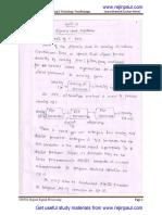 DSP NOTES.pdf