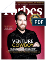 Forbes 2015 04 13