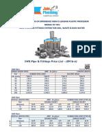 jain-plumbing-swr-upvc-pipe-fittings (1).pdf