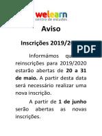 avido_reinscricoes