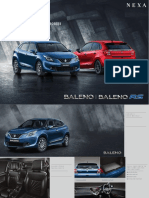 Baleno-BalenoRS-Accessories_Brochure.pdf