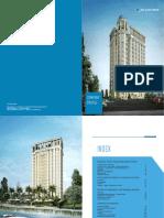company-profile-dxg-e.pdf