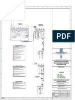 0160 Formation Visual Basic Net
