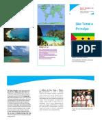 Panfleto_Beatriz_Teresa_e_nº5_nº20.pdf