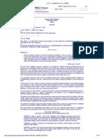 Biraogo v. Philippine Truth Commission of 2010, G.R. Nos. 192935 & 193036, [December 7, 2010], 651 PHIL 374-773