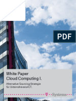 Dl White Paper Cloud Computing