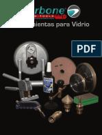Herramientas Para Vidrio (4)
