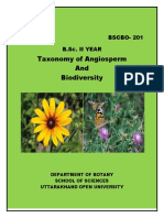 BSCBO-201.pdf