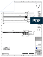 IPP-GSF-CIV-GEN-005_1 OF 10_REV E.pdf