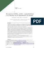 Receptores GABA y alcoholismo.pdf