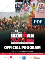 Booklet 08052019 Online