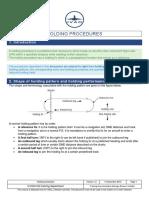 SPP_APC_Holding_procedure.pdf