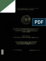 1020148982.PDF
