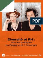 Broch Po Diversité Bonnes Pratiques 2008 Fr