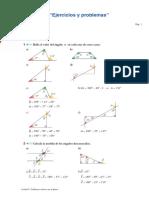 3ºESO-Soluciones a Ejercicios y Problemas-Pagina_182