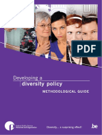 Broch Po Diversite Guide Methodologique En