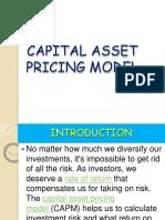 Capitalassetpricingmodel 121115213447 Phpapp01 (1)