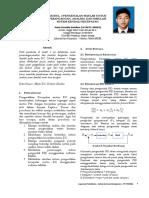 Modul 2 Praktikum Sistem Kendali