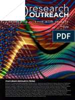 Research Outreach Issue 107