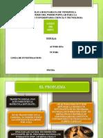 MODELO AVANZADO PARA LA PREDEFENSA 2.pptx