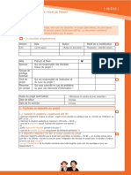 Broch Po Diversite Guide Methodologique Outil1 Fiche Projet