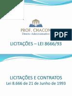 AULAS - LICITAÇÕES.pptx