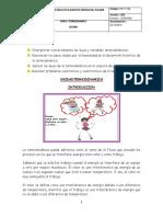 UNIDAD. CALOR Y TEMPERATURA.pdf