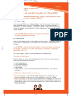 broch_po_diversite_guide_methodologique_outil5_lois_antidiscrimination.pdf