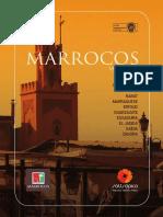 brochura_marrocos