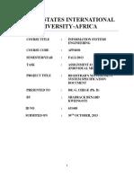 Registrar-s-Management-System-Specificat.pdf