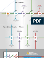 Free-timeline-template-for-powerpoint.pptx