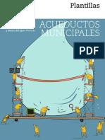 plantilla_acueductos_municipales.pdf