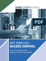 Td Exp Rfp18 Accesscon Wp