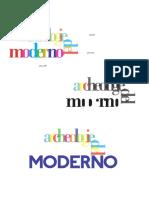 skizzo.pdf