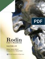 rodin-doc