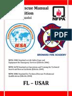 Manual Rescate Iesa