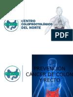 PrevencionCancerColon