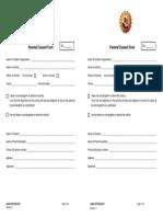 02F5-parental-consent-form.docx