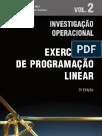 9329_PDF