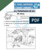 Ficha-de-Prevención-y-Contaminacion-del-Aire-para-Primaria.pdf