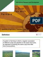 Designing a crop rotation plan Faisalabad Pakistan June 2011.pdf
