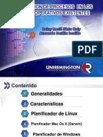 Sistemas operativos expocicion.pptx