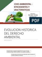 DERECHO AMBIENTAL.pptx