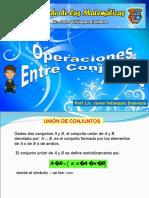 2-operacionesconconjuntos-100311174931-phpapp01.ppt