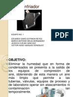 postenfriador-copia-130620130526-phpapp02.pdf