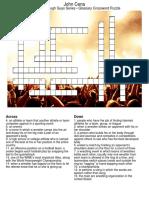 john_cena.pdf