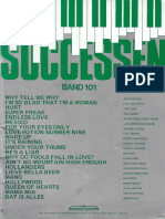 Basart Successen 101 (1981)