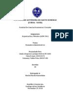 Manuales Administrativos Final