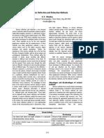 SeismicReflectionandRefractionMethods (1).pdf