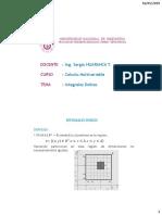 Clase de INTEGRALES DOBLES aula virtual.pdf